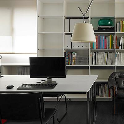 Недорогой капитальный ремонт офисов в Мокве